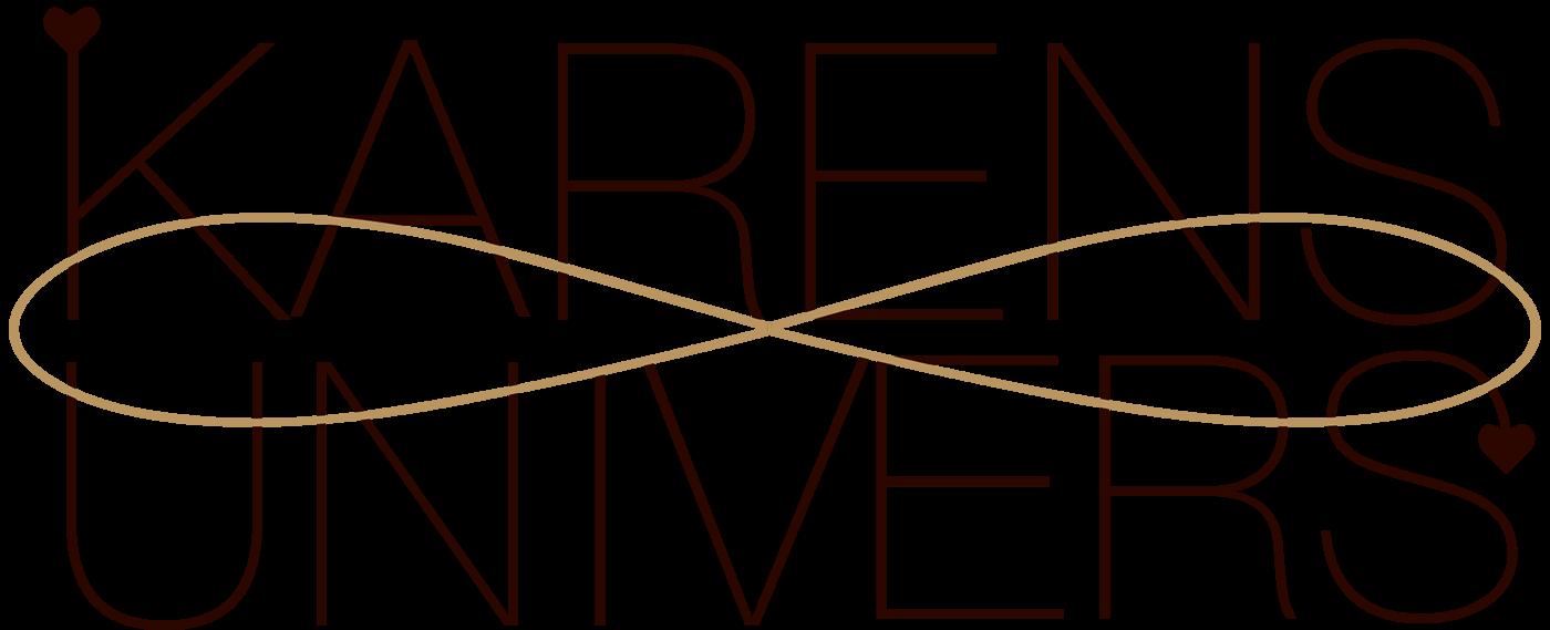 Karens Univers